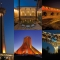 Gold Illumination of Landmarks on the Occasion of the Childhood Cancer Awareness Month