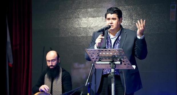 MAHAK's First Online Fundraising Event
